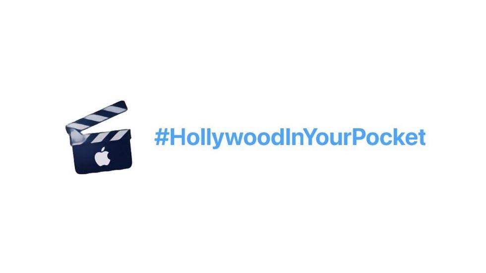 hollywoodinyourpocket