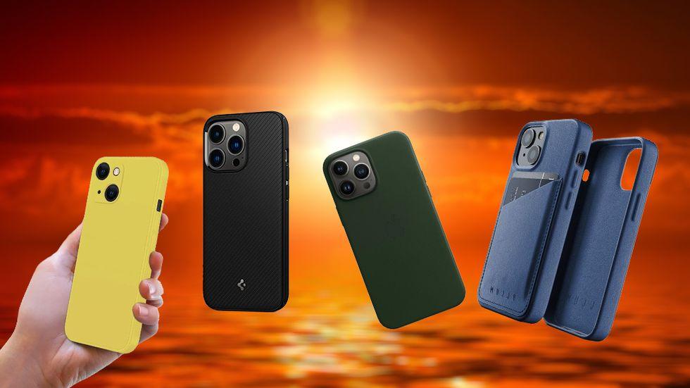 Skal Iphone 13
