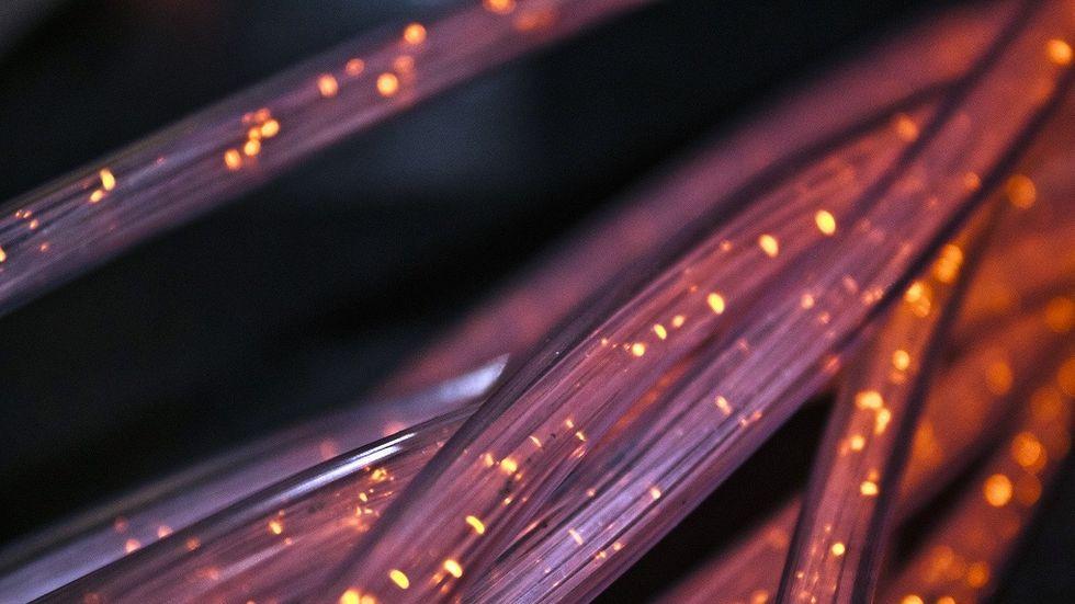 fiber-4814456_1920
