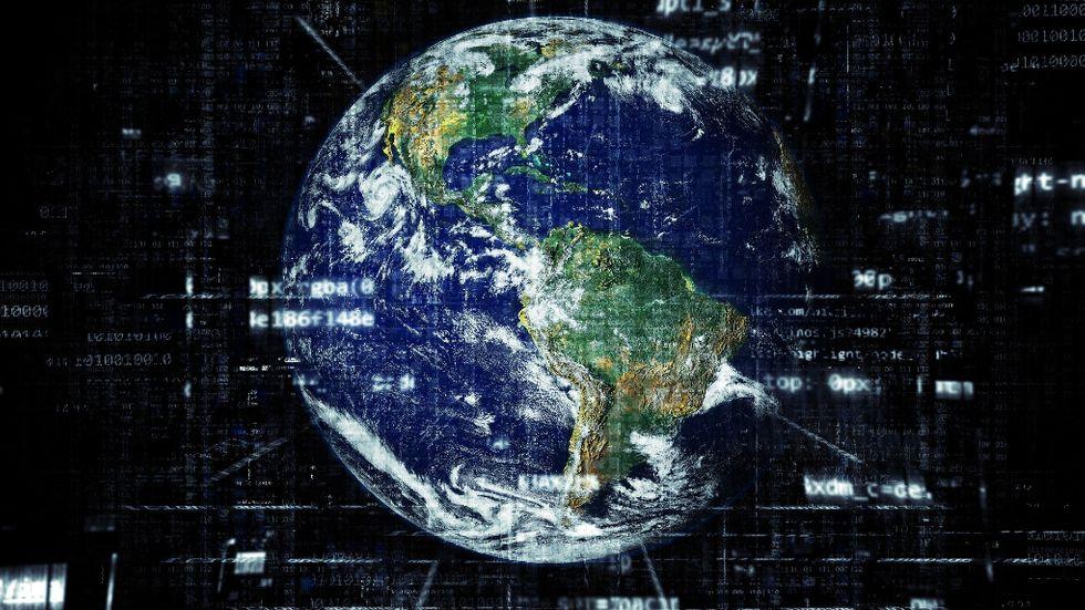 internet earth-2254769_1920