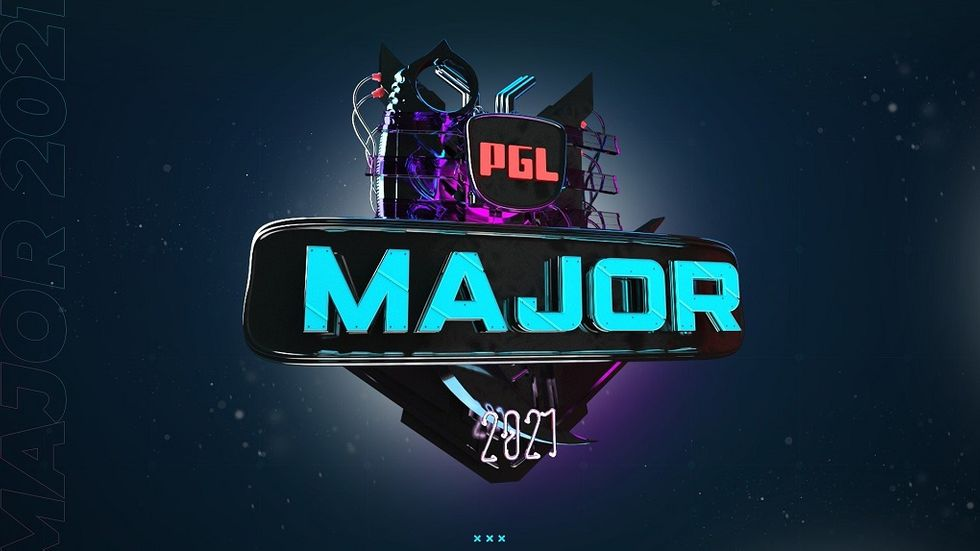 Major 2021