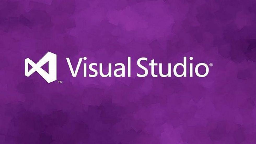 Microsoft Visual Studio.jpg
