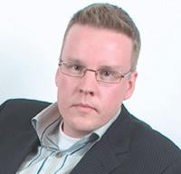 Göran Ingman