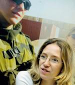Jonna Lidman