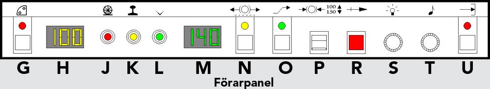 Bromssystem industri prenumeration