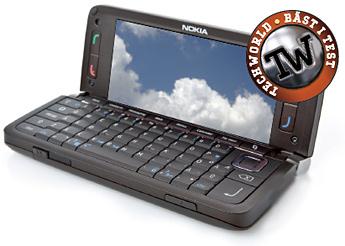 2008 års 10 bästa mobiler