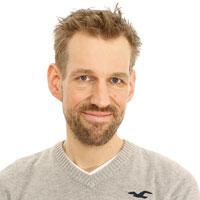 Anders Krus