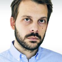Erik Costoulas