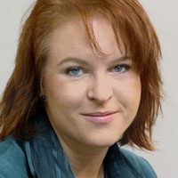 Lisa Bjerre