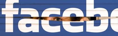 facebook bedrägeri