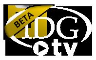 IDG Play