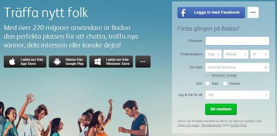 www.victoriamilan.se Lidköping