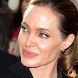 Angelina Jolie i Cannes, foto: Georges Biard, CC-BY-SA