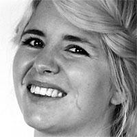 Emelie Fågelstedt