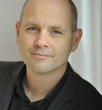 Thomas Weimer