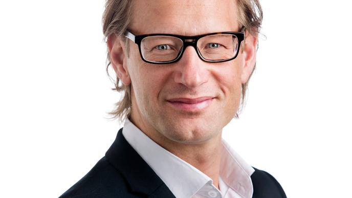 Joakim Arstad Djurberg FÖRVÄRV - 468737922