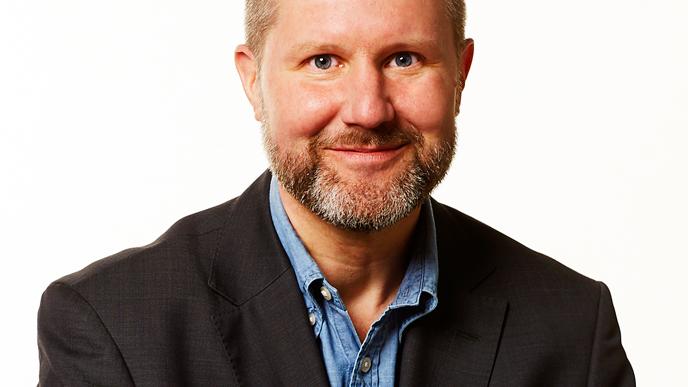 Joakim Arstad Djurberg FOLK - 2976352358