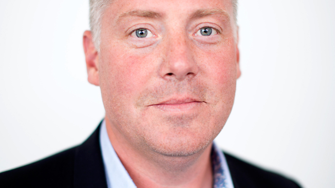Joakim Arstad Djurberg FOLK - 2088638496
