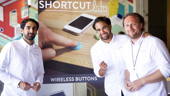 Shortcut Labs