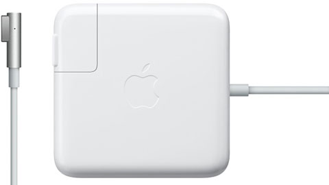 Apple Magsafe