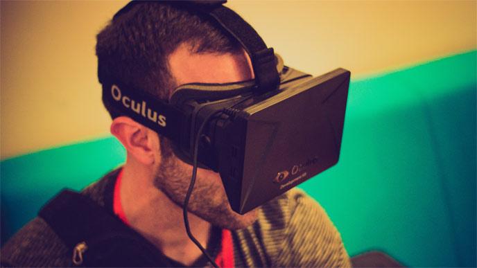 köpa oculus rift