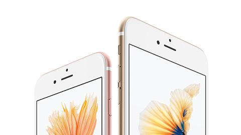 Iphone kan få gigantisk oled-skärm år 2017 - Pressen.se 327ef9c646a3e