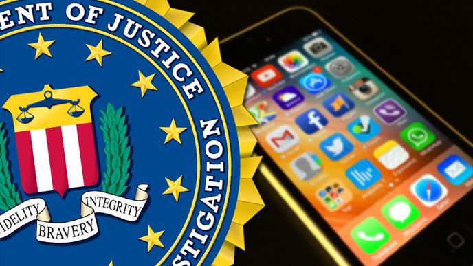 Fbis hackningsteknik anvands i ny mordutredning