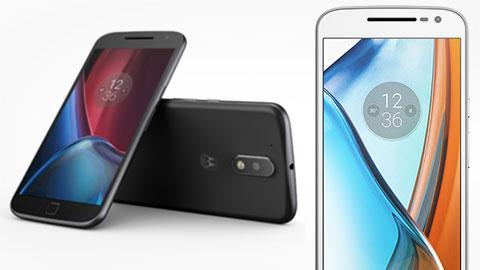 Nya Moto G-mobiler lanserade – blir G4 lika bra som sin föregångare?