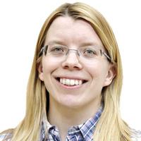 Anna Muller